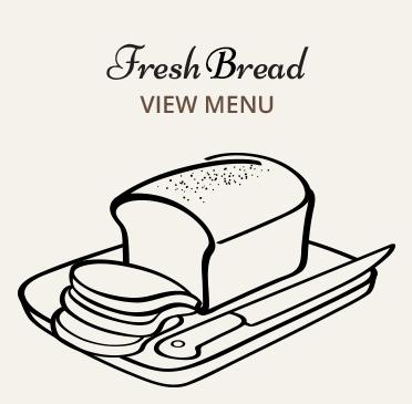 freshbread